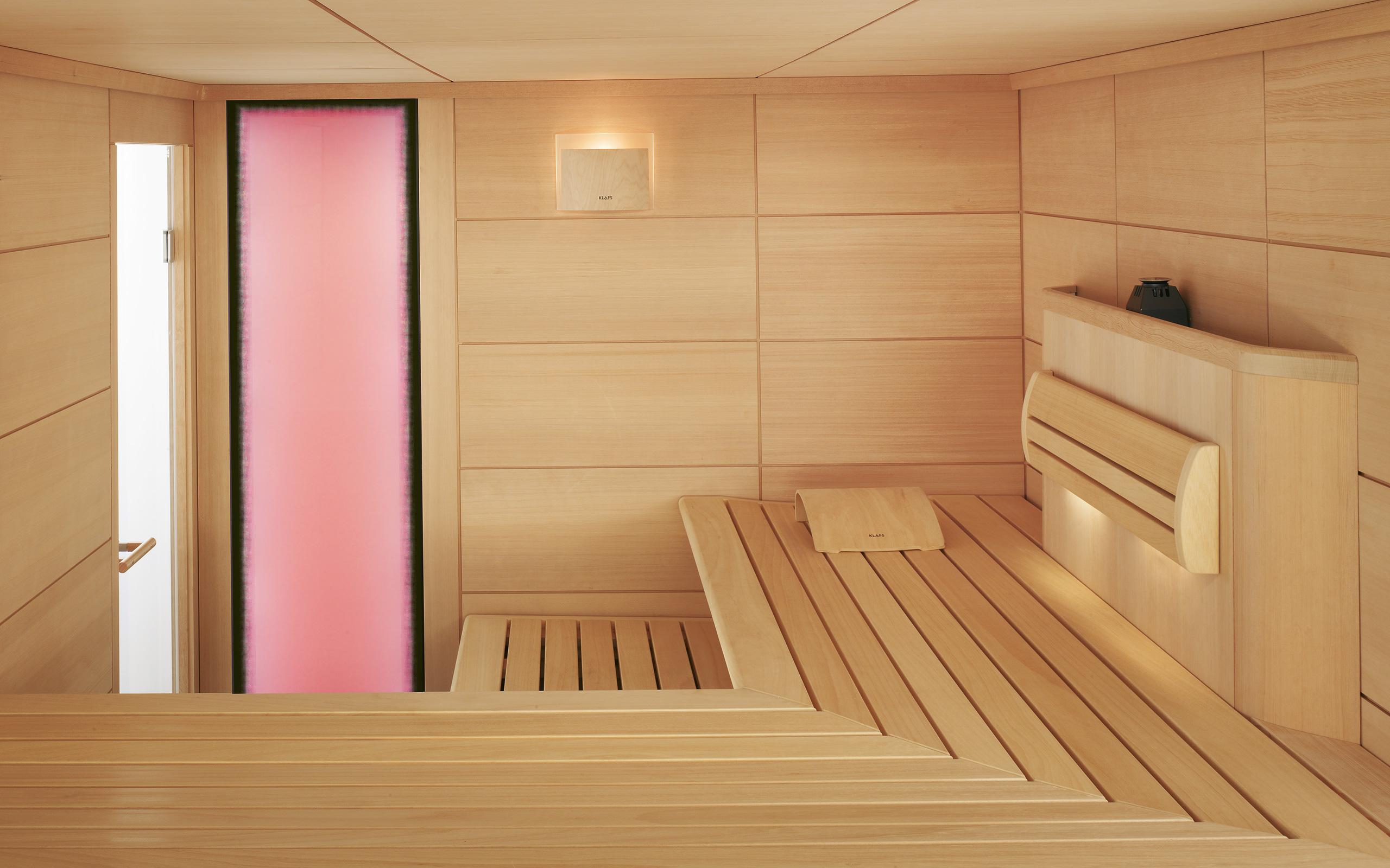 Sauna Accessories East End Spa Sauna
